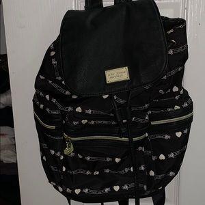 Betsy Johnson Full Size Backpack